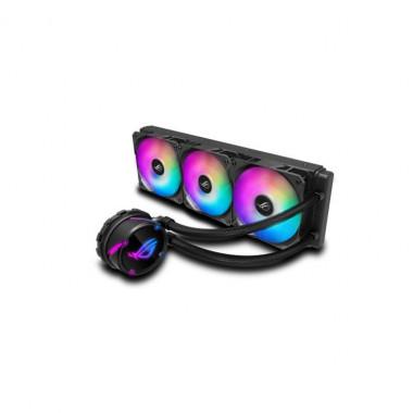 ROG Strix LC360 RGB - 90RC0071M0UAY0 | Asus