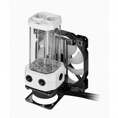 Hydro X XD5 RGB Blanc - CX-9040007-WW - CX9040007WW | Corsair