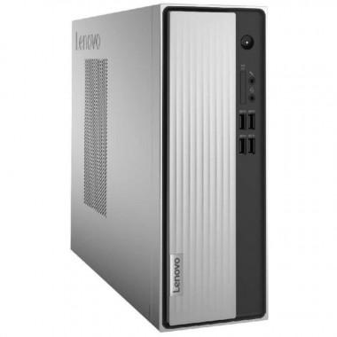 UC Mini tour Lenovo Ideacentre 90DQ001UUK-CTO-S -