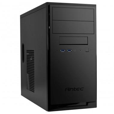 NSK-3100 - mT/Sans Alim/mATX - 0761345931007 | Antec