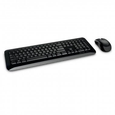 Wireless Desktop 850 | Microsoft