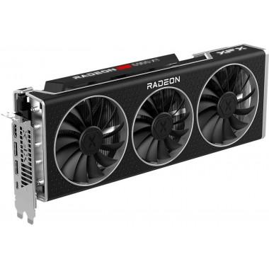 SPEEDSTER MERC319 RX 6900XT - 16G/HDMI/DP/USB-C  # - RX69XTACSD9 | XFX