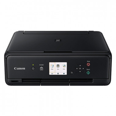 PIXMA TS5050 | Canon