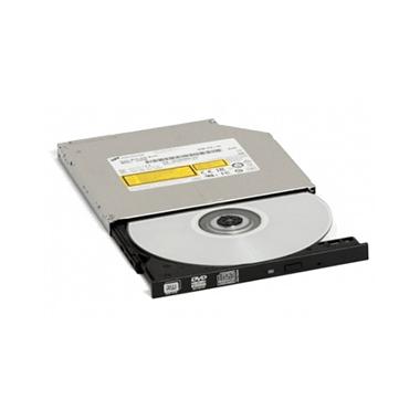 SATA GUD1N Slim 9.5mm Interne Noir - DVDRW - GUD1NCHLA10B | Hitachi-LG Data Storage