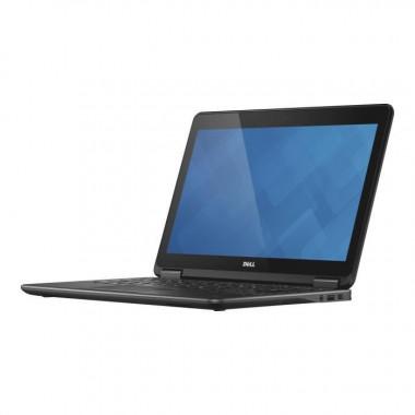 """Dell Latitude E7240 Core i5-4310U/16GB/250GB-SSD/12.5""""HD/W10P"""