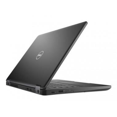 """Dell Latitude 5480 Core i5-7300U/8GB/500GB-SSD/14""""HD/W10P"""