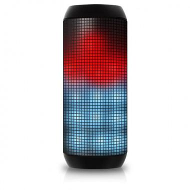 1HP - DU-T900A - (Bluetooth/Lumineux) # | DUST