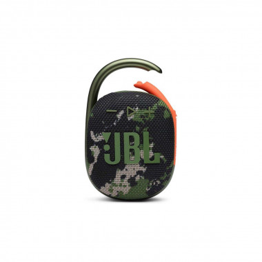 1 HP - CLIP 4 Squad - JBLCLIP4SQUAD   JBL