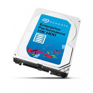 300Go 15KTr SAS 256Mo ST300MP0006  - ST300MP0006 | Seagate