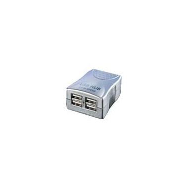 4 ports USB2 | Générique