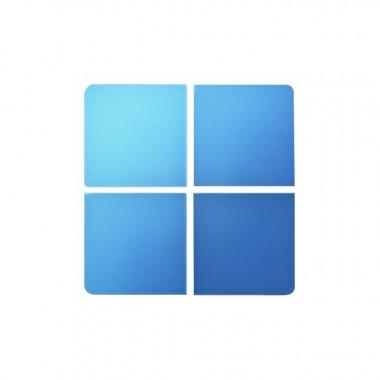 Windows 11 Home 64Bits COEM - KW900636 | Microsoft