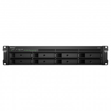 RS1221+ - 8-HDD - RS1221+ | Synology