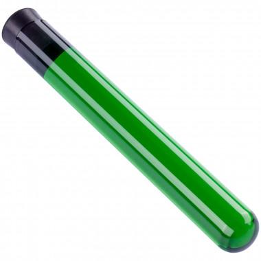 Liquide XL5 Vert 1000mL - CX-9060002-WW - CX9060002WW   Corsair