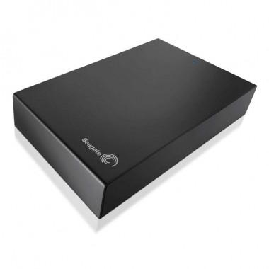 "4To 2""1/2 USB3.0 Expansion - STEA4000400 - STEA4000400++1810CYB | Seagate"