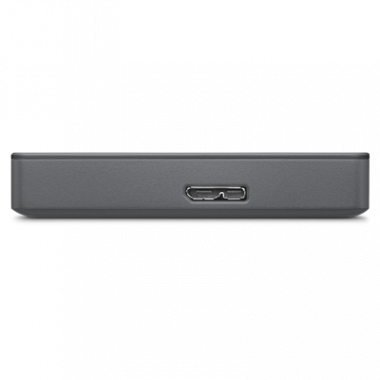 "4To 2""1/2 USB3 - Basic - STJL4000400 - STJL4000400++1810CYB | Seagate"