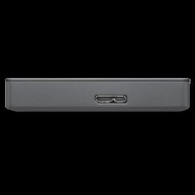 "5To 2""1/2 USB3 - Basic - STJL5000400 - STJL5000400++1810CYB | Seagate"
