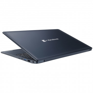 "C50-G-10K - i3-10110/8Go/256Go/15.6""/W10P - A1PYS23E113U++1810CYB   Toshiba"