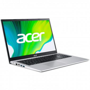 """A315-35-P9FS - PN6000/4Go/256Go/15.6""""/W10 - NXA6LEF008++1810CYB   Acer"""