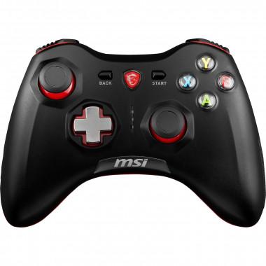 Force GC30 Gaming Controller - S1043G0030EC4++2410CYB   MSI