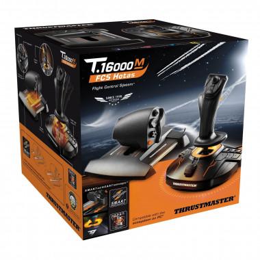 T.16000M FCS HOTAS - 2960778++2410CYB   ThrustMaster