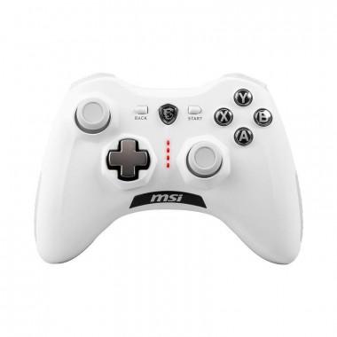 Force GC30 Gaming Controller V2 White - S1043G0040EC4++2410CYB   MSI