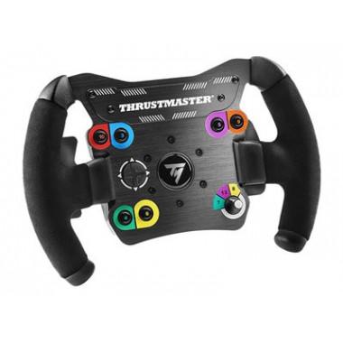 THRUSTMASTER TM - 4060114   ThrustMaster