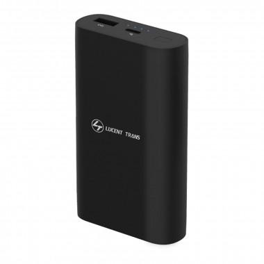 Power Bank 21W 99H12209-00 - 10050 mAh - 99H1220900   HTC