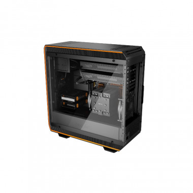 Dark Base Pro 900 Orange V2 - BGW14 | Be Quiet!