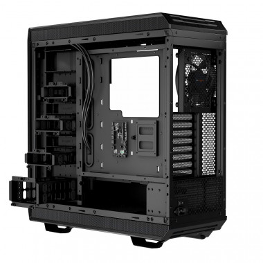 Dark Base Pro 900 Black V2 - BGW15 | Be Quiet!