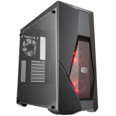 MasterBox K500L MCB-K500L-KANN-S00 - MT/ATX   Cooler Master
