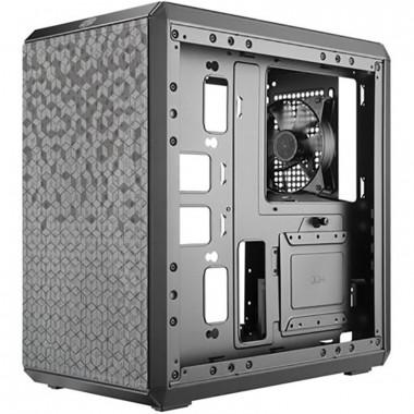 MasterBox Q300L MCB-Q300L-KANN-S00 - mT/mATX | Cooler Master