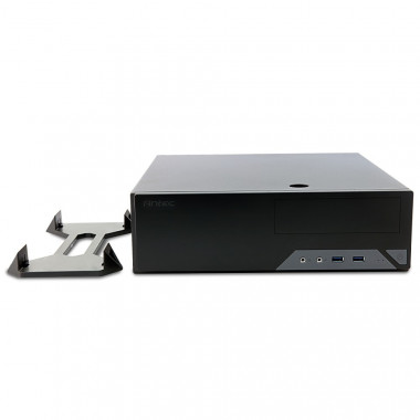 VSK 2000-U3 - mT/Sans Alim/ITX | Antec
