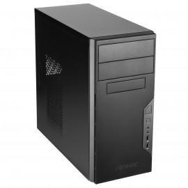 VSK 3000B-U3/U2 - mT/sans alim./mATX | Antec