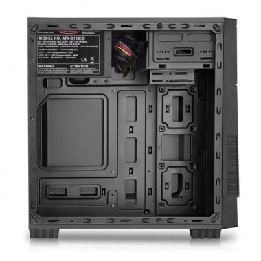 Impulse 350 - mT/350W/mATX/USB3.0 | Advance