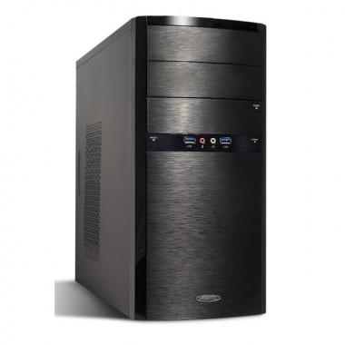 Elite 6305B3 - mT/350 Watts/MATX/USB3   Advance