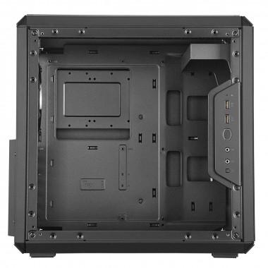 MasterBox Q500L MCB-Q500L-KANN-S00 - MT/ATX   Cooler Master