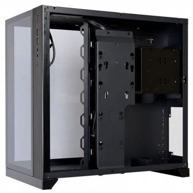 PC-O11 Dynamic Midi Tower TG - MT/ATX | Lian-Li