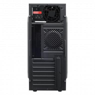 Origin 350 - MT/350 Watts/ATX   Advance