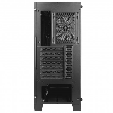 NX600 - MT/Sans Alim/ATX | Antec
