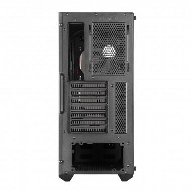 MasterBox MB520 MCB-B520-KANN-S01 - MT/ATX   Cooler Master