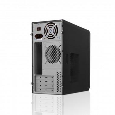 SMART BM1080CA00 - mT/480W/mATX/USB3.0 | MaxInPower