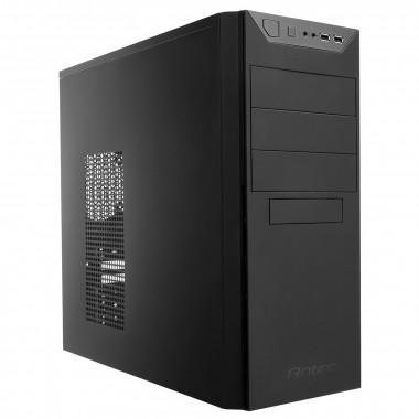 VSK 4000B-U3/U2 - MT/Sans Alim/ATX | Antec