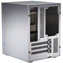 C2 Silver - mT/Sans Alim/ITX   Jonsbo