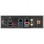 MEG Z490 ACE - Z490/LGA1200/ATX | MSI