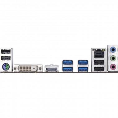 B450M DS3H - B450/AM4/mATX | Gigabyte