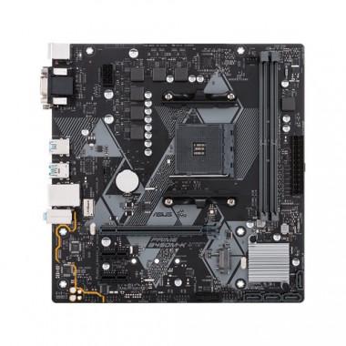PRIME B460M-K - B460/LGA1200/mATX | Asus