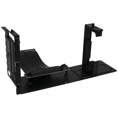 Vertical Support VGA - VSV-01 | M.RED