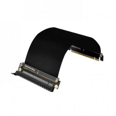 PCI-E 3.0 16X Riser Cable 20cm AC-053-CN1OTN-C1 | Thermaltake