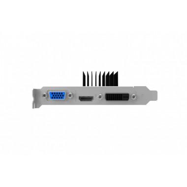 GT 710 Passive 2GD - GF710/2Go/VGA/HDMI/DVI | Palit