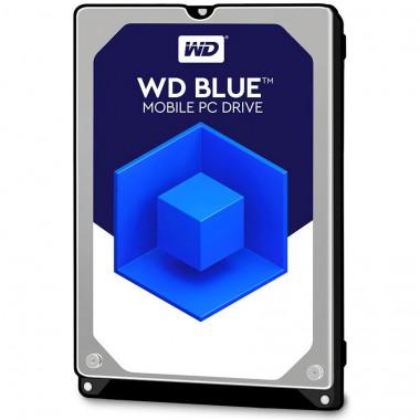 1To BLUE 128Mo SATA III 6Gb WD10SPZX | WD